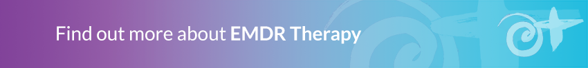 Find out more about EMDR