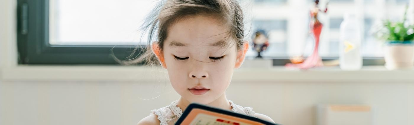 What should I do if my autistic child has been bullied
