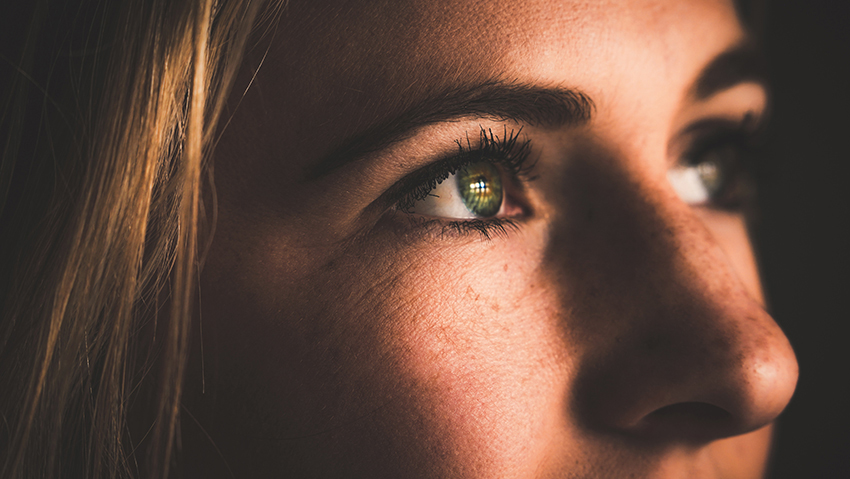 Overcoming trauma with EMDR therapy