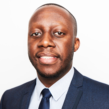 Archie Chimanayi