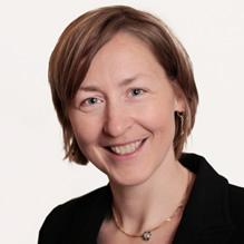 Heather Moon Vogels - Psychologist