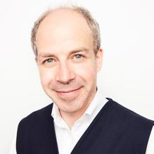 Dr Michael Swan