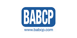 BABCP - British Association for Behavioural & Cognitive Psychotherapies