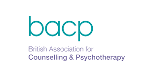 BACP - British Association for Counselling & Psychotherapy