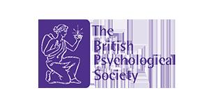 The British Psychological Society