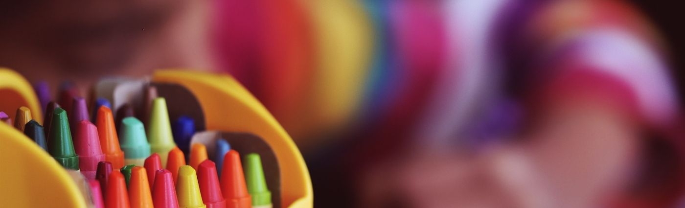 12 things to tell your autistic child's teacher