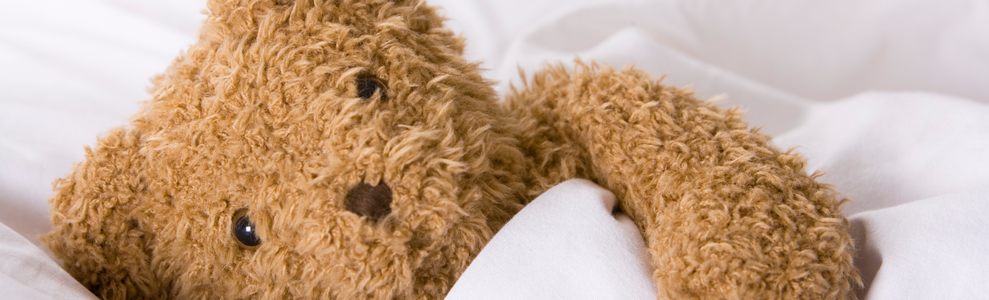 Autism and sleep - Why your child struggles and how to help