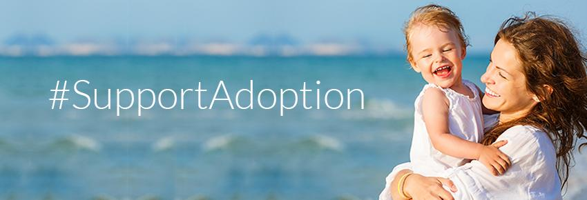 Adoption and Mental Health